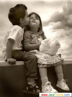 Cute Baby Couple Wallpapers For Facebook : couple, wallpapers, facebook, Download, Couple, Wallpapers, Facebook, Gallery