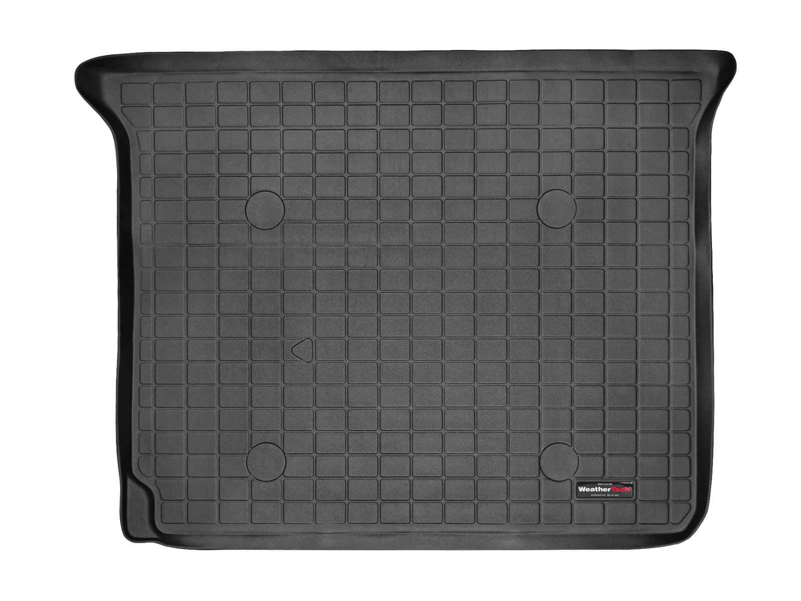 hight resolution of a custom fit cargo liner is available for your 2002 pontiac aztek