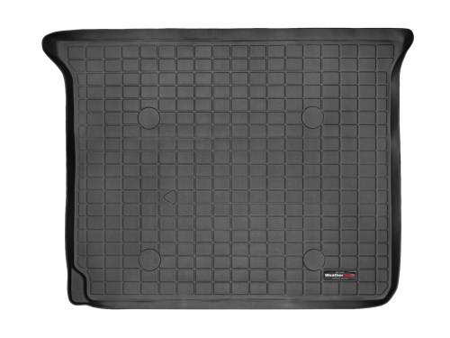 small resolution of a custom fit cargo liner is available for your 2002 pontiac aztek
