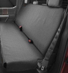 seat protector for pets vehicle seat covers weathertech europe english en  [ 1707 x 1280 Pixel ]