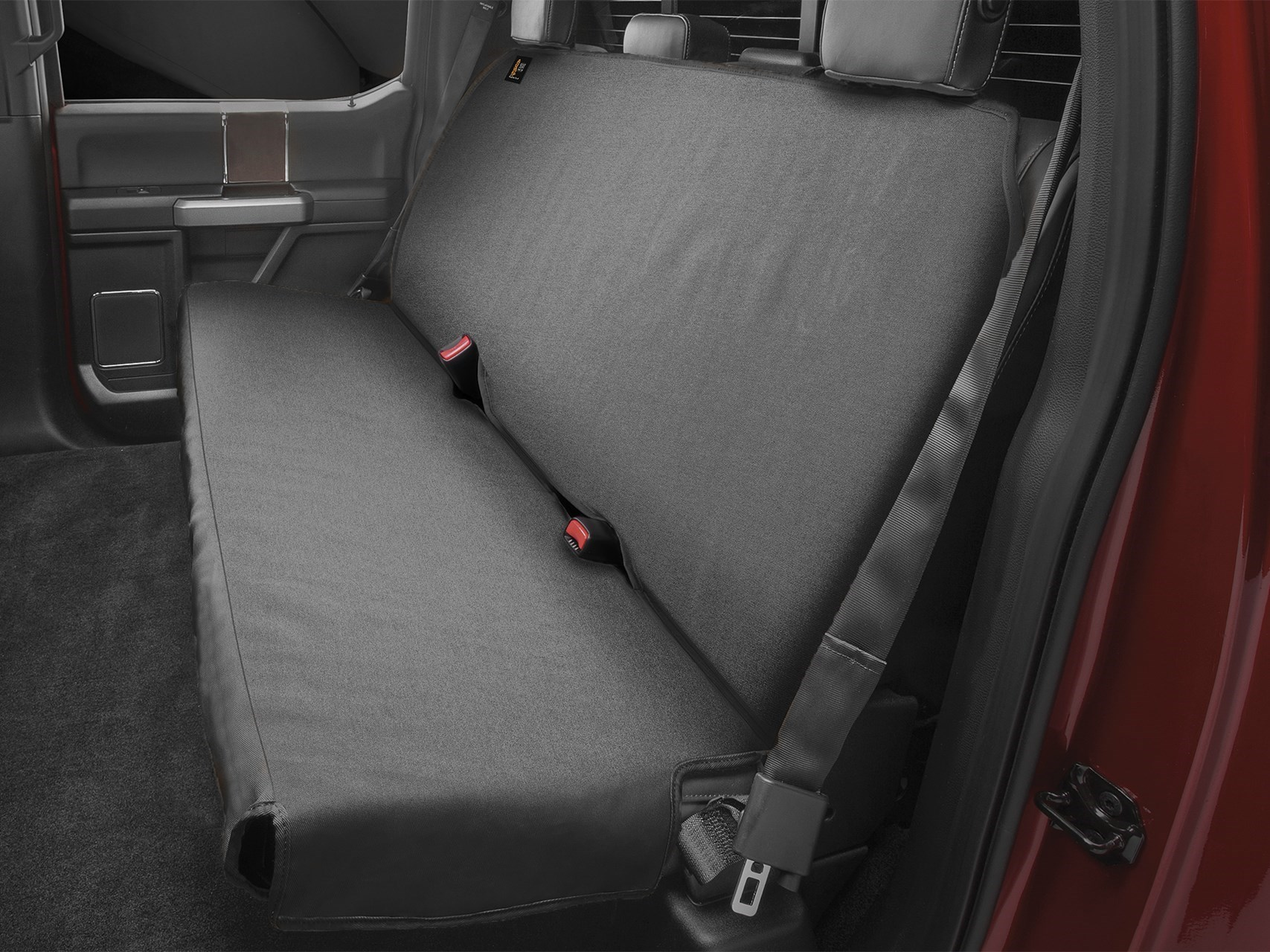 hight resolution of seat protector for pets vehicle seat covers weathertech europe english en