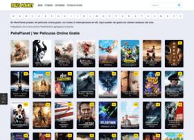 pelis24.mobi at WI. Pelis24 【OFICIAL】 Ver Películas Online Gratis HD