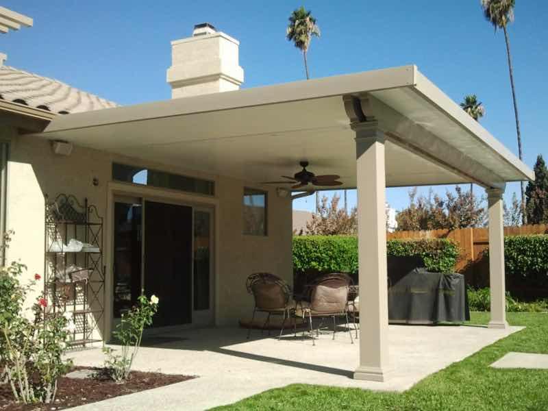 patio covers eastvale ca aluminum