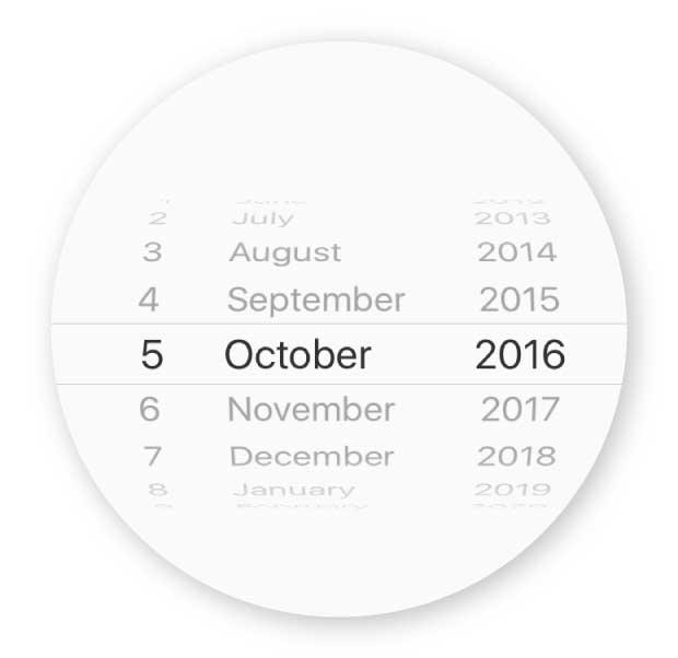 ServiceM8: Electronic Forms App