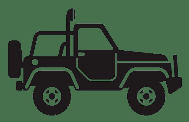 toplift pros simple jeep