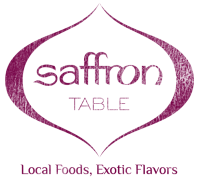 Saffron Table | Bozeman Indian Restaurant