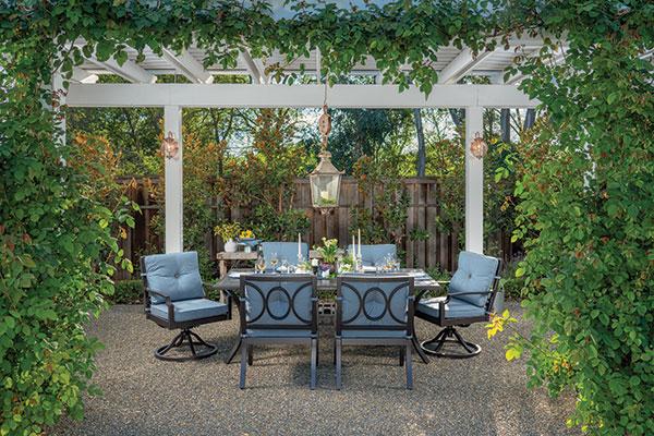 portica porticaoutdoor com outdoor furniture