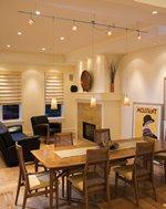 dining room lighting lighting design