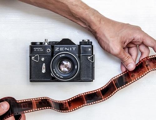 film developing pro image