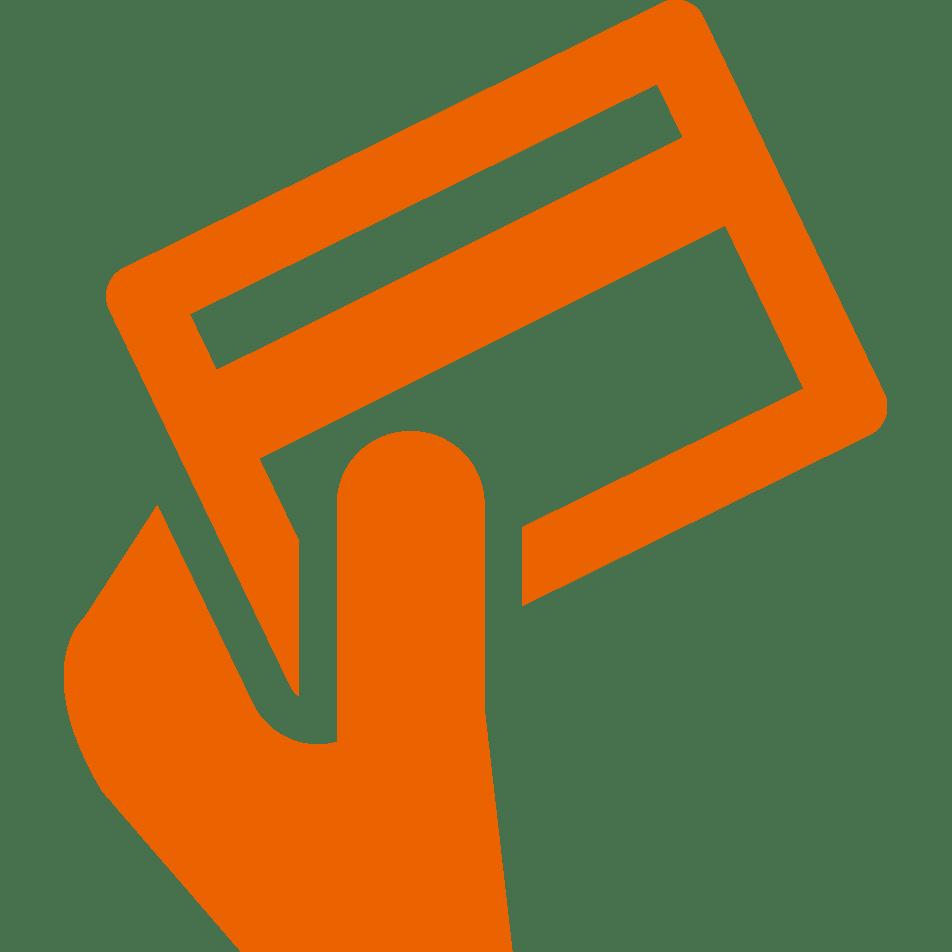 medium resolution of pay your bill