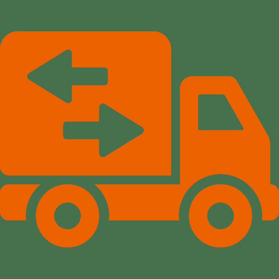 hight resolution of start stop service