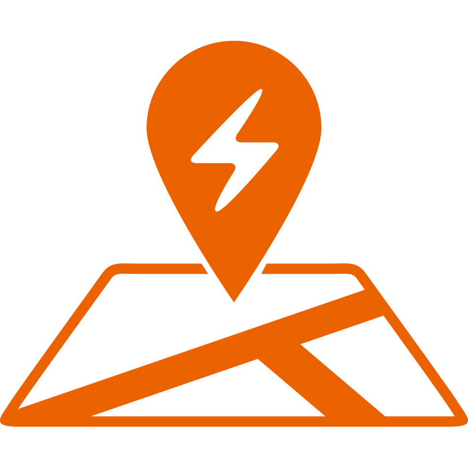 medium resolution of report an outage