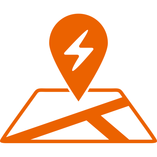 small resolution of report an outage