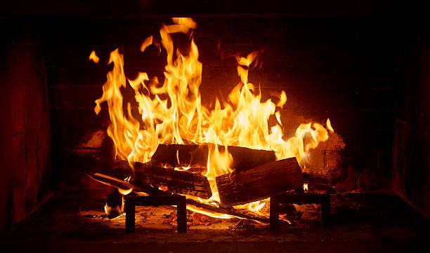 fireplace safety advice sweepsmart