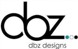 DBZ Designs