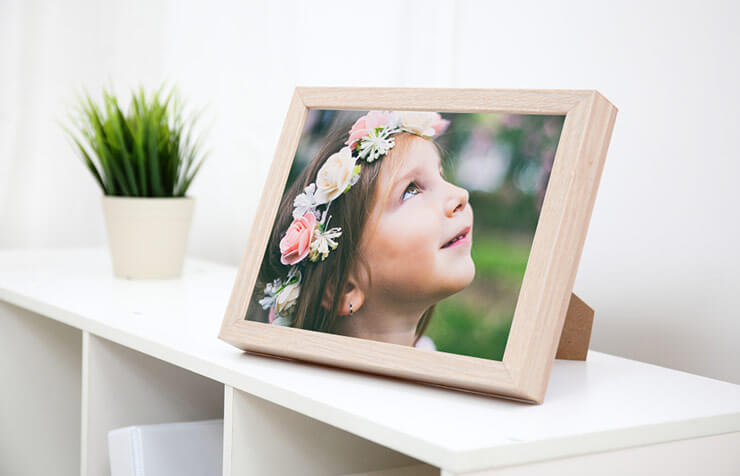 order online photo prints
