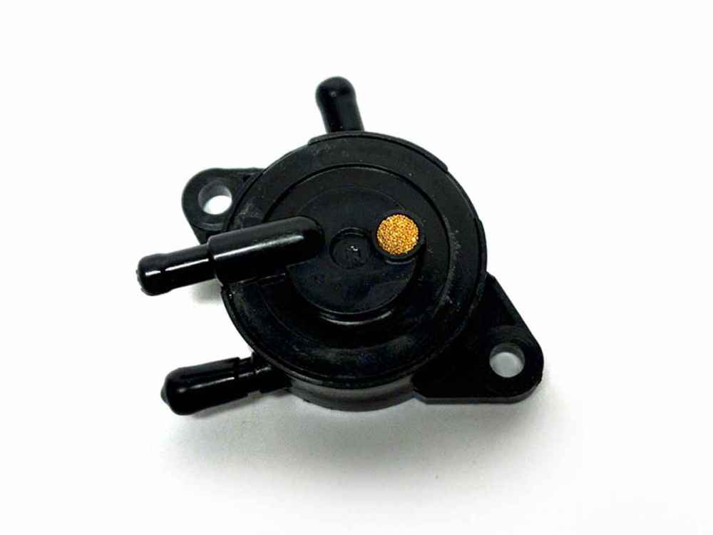 medium resolution of 2 cycle ga ezgo golf cart wiring diagram
