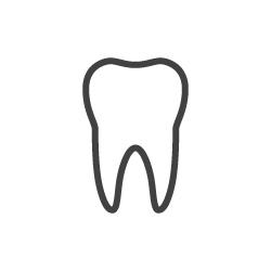 Paylogix Co-op Products: Dental Insurance