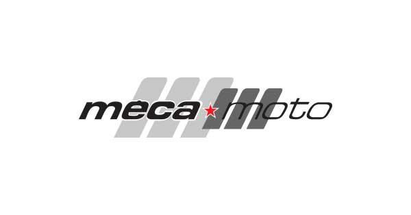 Bienvenue sur Le site de MECAMOTO Nouvelle-Calédonie