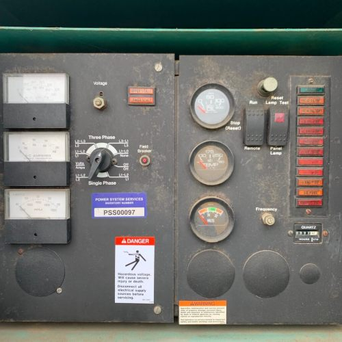 small resolution of 100 kva generator control panel wiring diagram