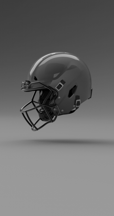 Vicis Zero1 Youth Football Helmet : vicis, zero1, youth, football, helmet, Helmet:, Vicis, Zero1, Youth, Football, Helmet