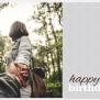 Birthday Card Greetings You Will Love Mimeo Photos Blog