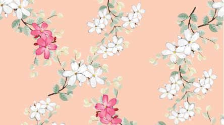 6 Custom Zoom Backgrounds for a Virtual Mother s Day Celebration Mimeo Photos Blog