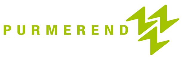 elements ontwikkeling stembureau app