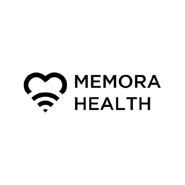 Is Memora Health HIPAA compliant?