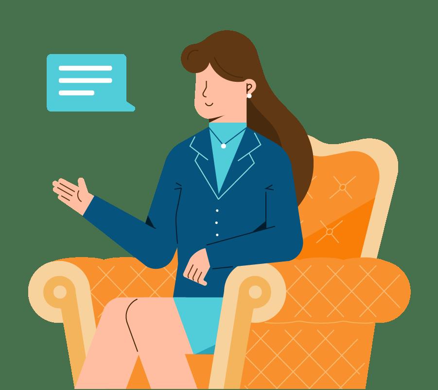 【免費活動】大師給問 |sofasoda 線上學習平臺
