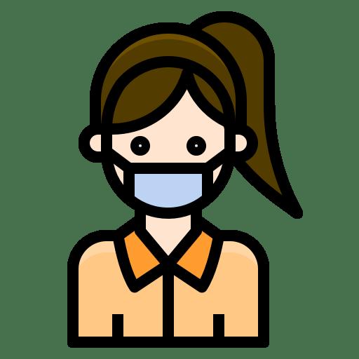 Corona Virus Image Png File