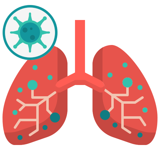 Covid 19 Virus Clipart Images