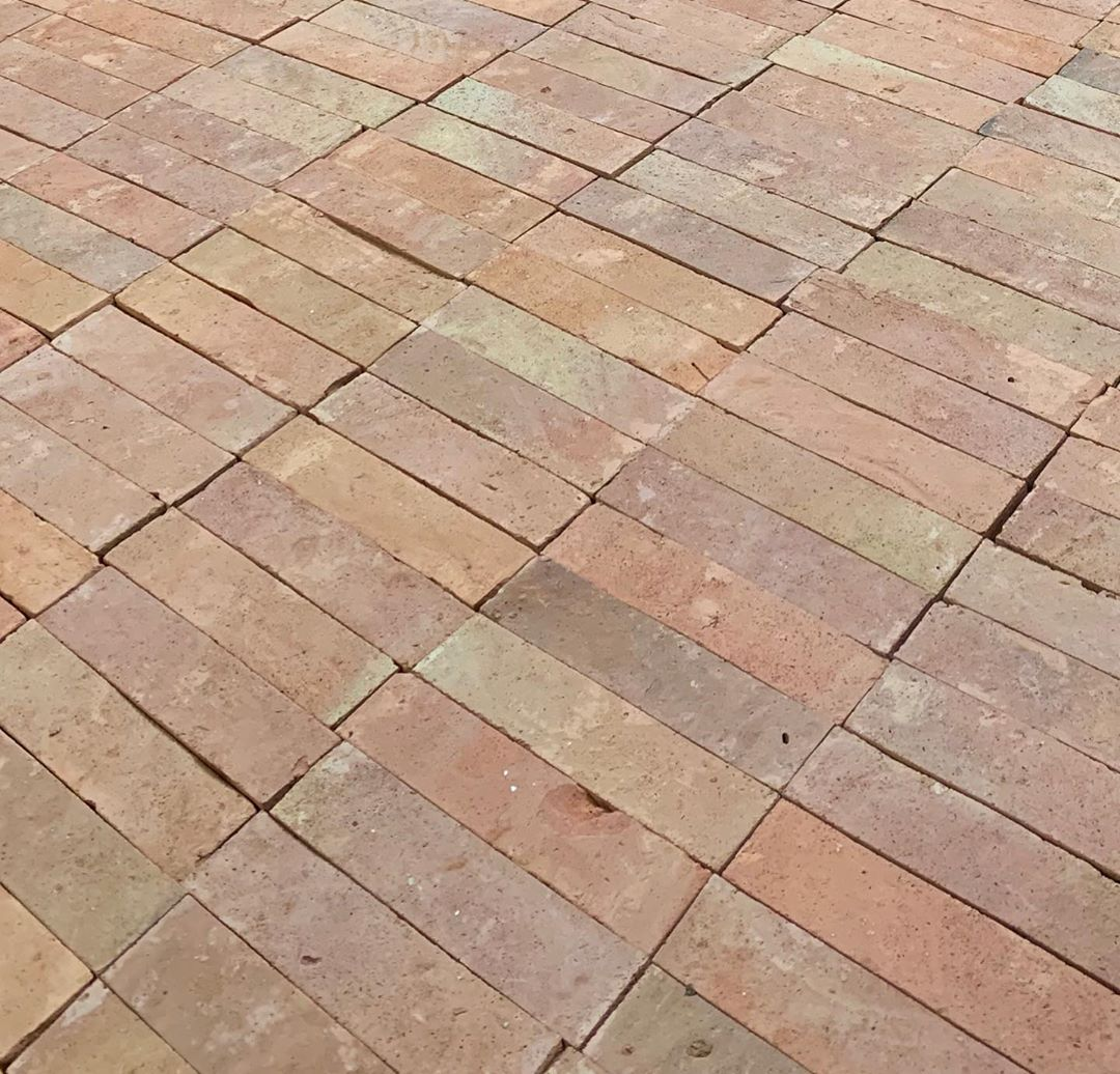 montana tile stone tile