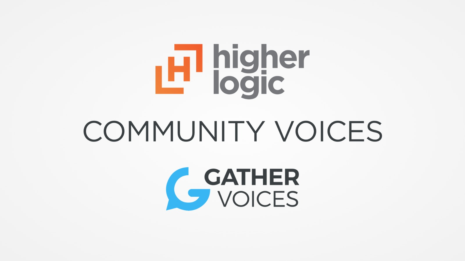 Higher Logic Communities Now Support Video Messaging