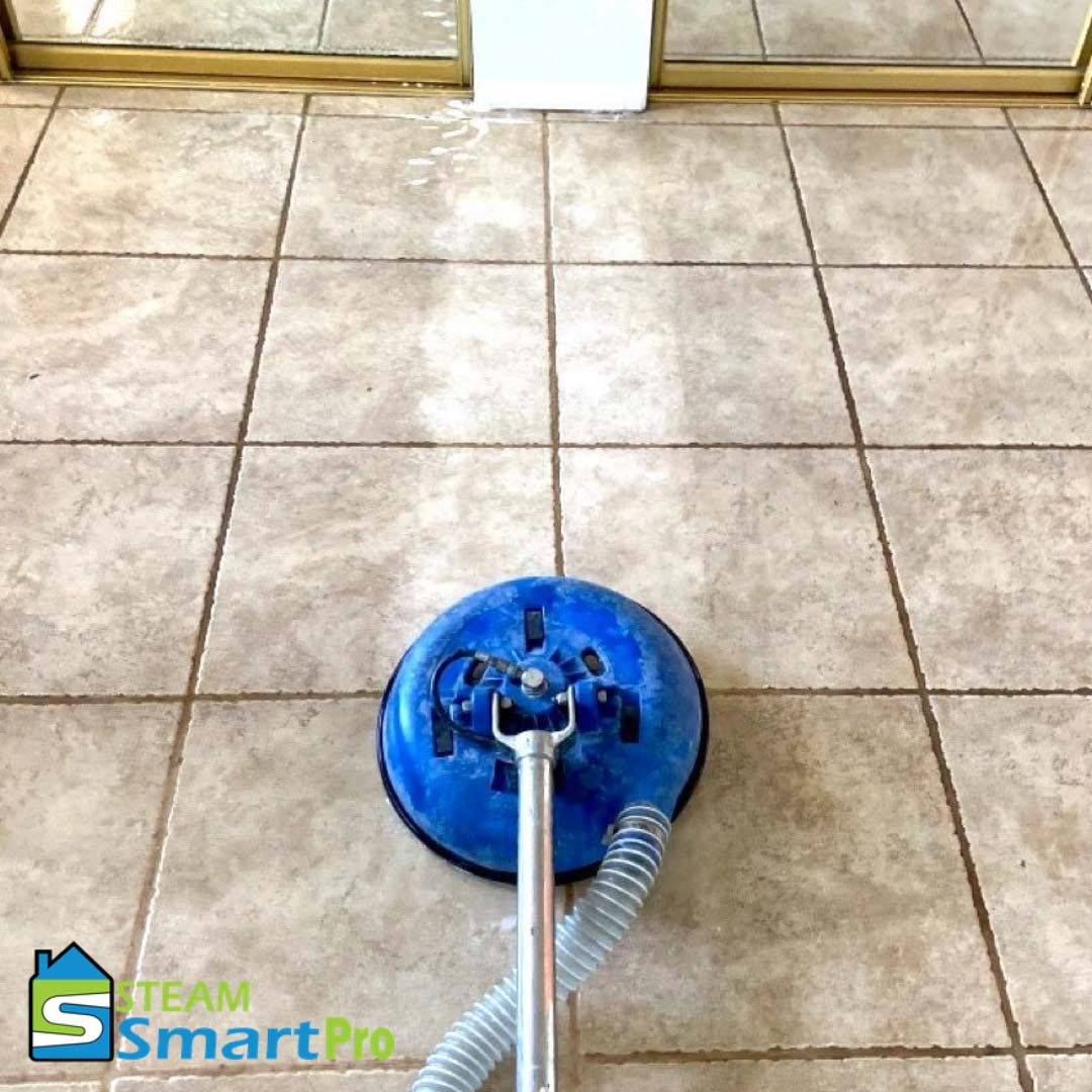 top rated carpet cleaning in tucson az