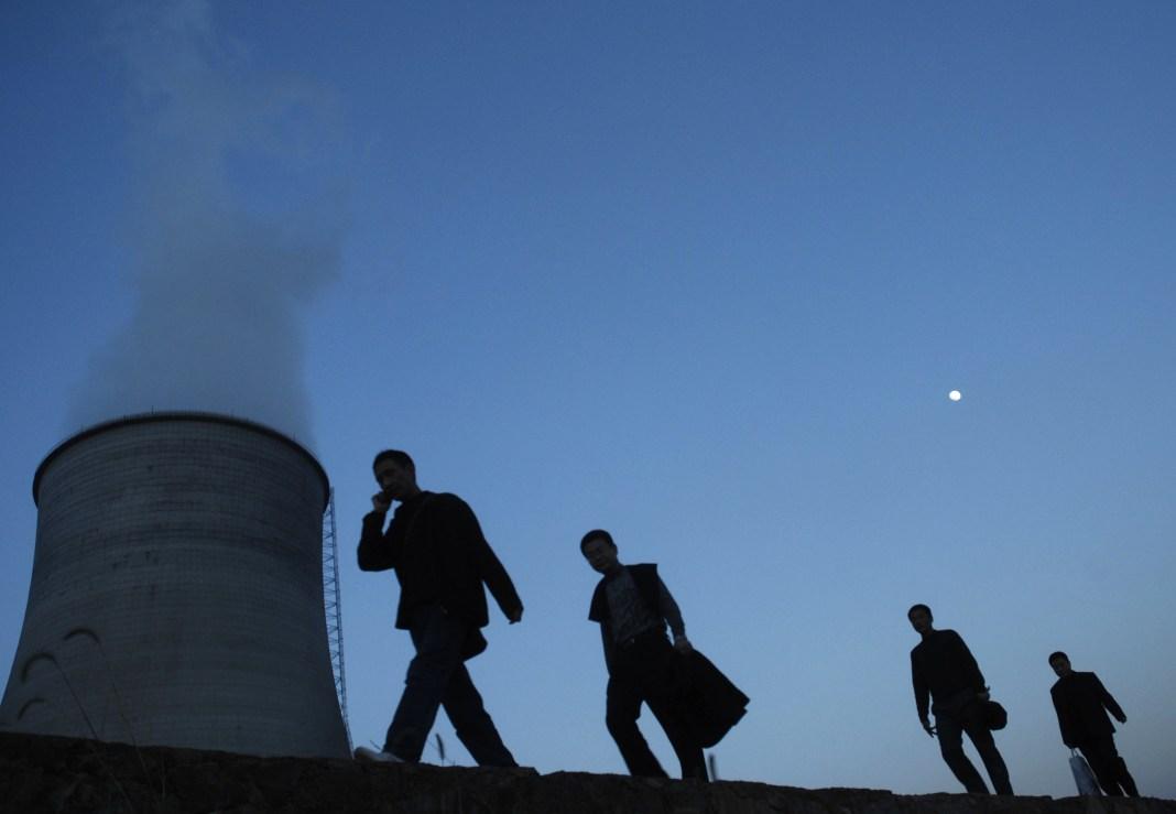 Las políticas correctas pueden ayudar a frenar las emisiones sin daños económicos.