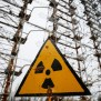 What S Going On In Chernobyl Today World Economic Forum