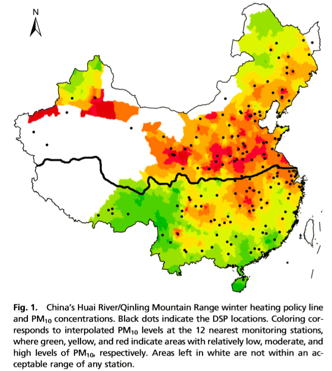 A Chinese professor explains what air pollution does to your ...
