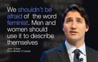 17 must-read gender stories of the week | World Economic Forum