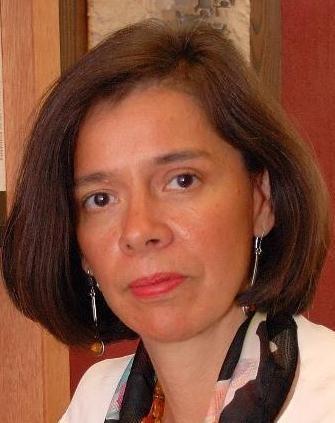 Monica Serrano | World Economic Forum