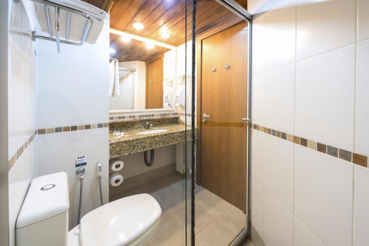 Hotel Laghetto Pedras Altas Deals Booking Wego Com