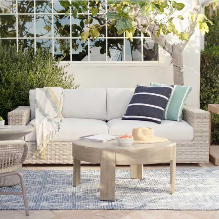 urban outdoor sofa 81