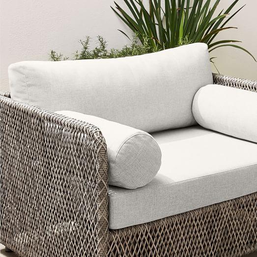 coastal outdoor cushion covers sunbrella fabrics
