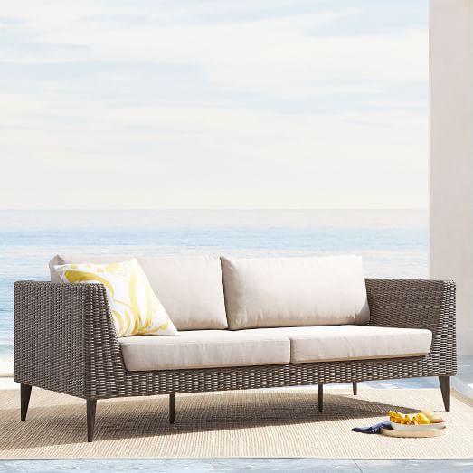 marina outdoor sofa 81