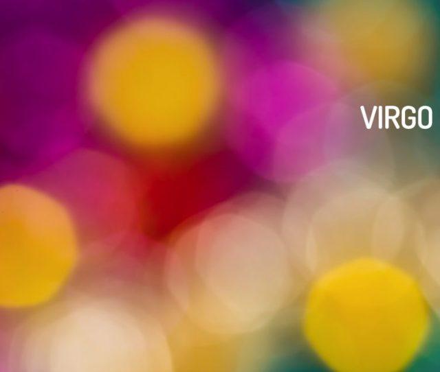 Virgo Horoscope For June