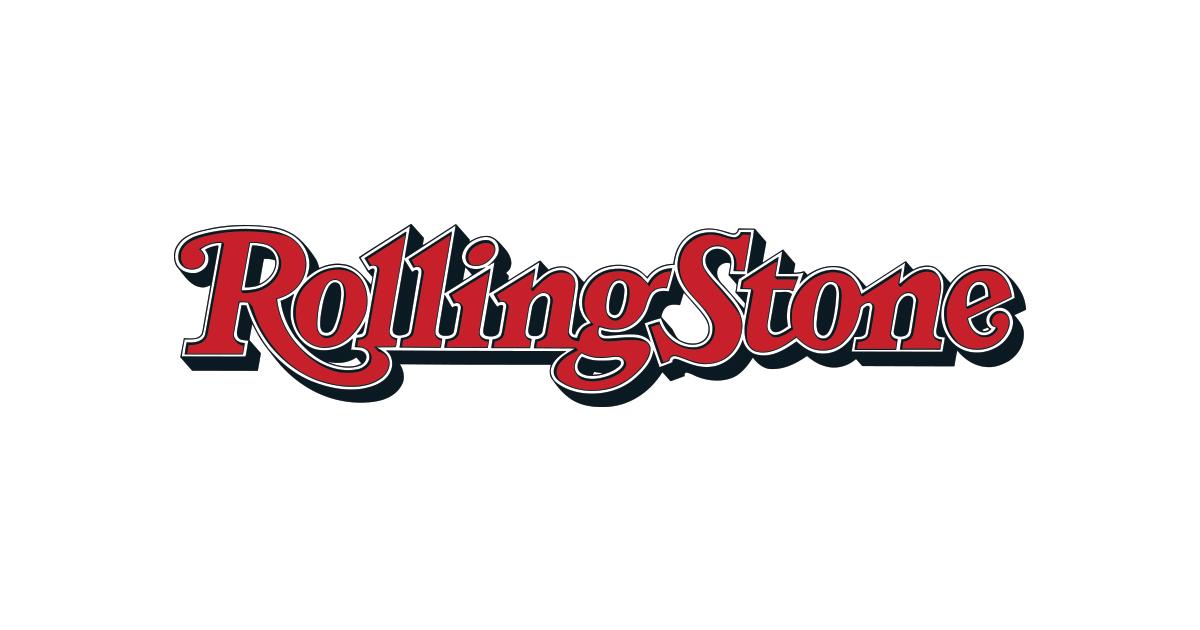 Αποτέλεσμα εικόνας για rolling stone magazine latest