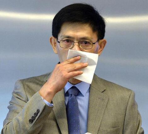 美國「華人間諜」威脅論調查:多位華裔科學家蒙冤 - 香港文匯網