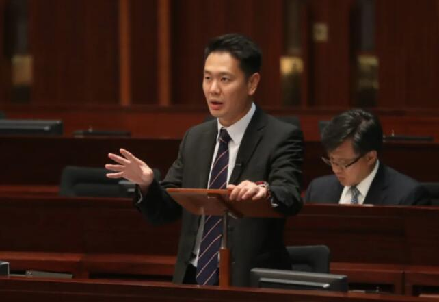 今天(2020年9月3日)香港發生了什麼? - 香港文匯網