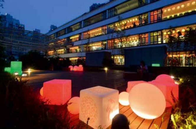 慶祝香港回歸20周年 - 香港文匯網