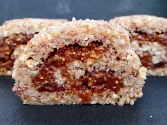 and feel great with these healthy paleo recipes women s health